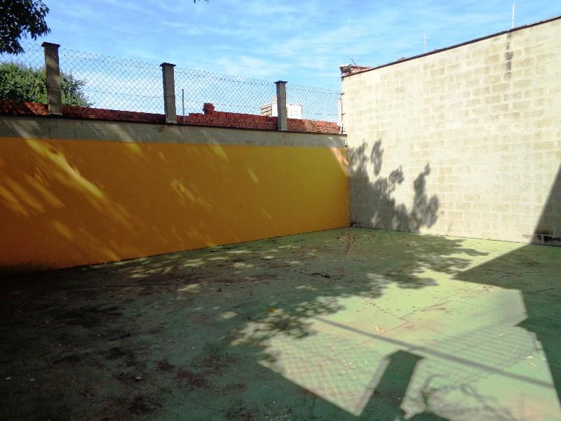 Casas-VILA MONTEIRO-foto129989