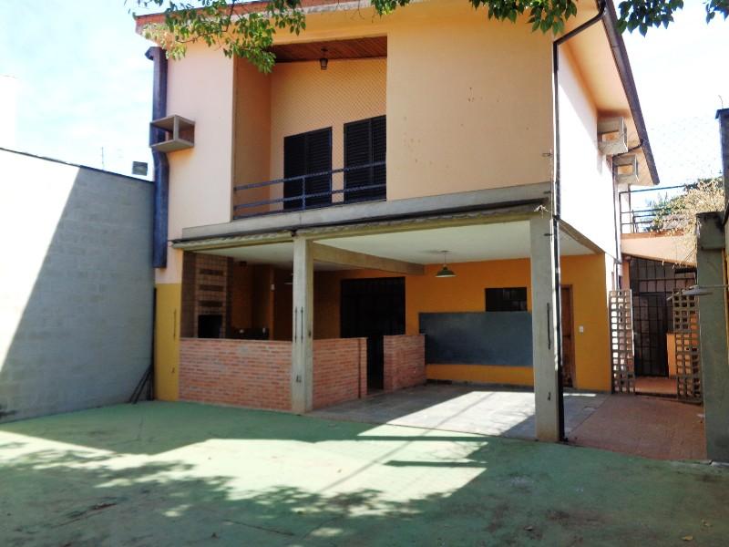 Casas-VILA MONTEIRO-foto129990