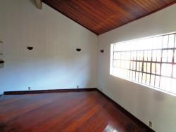 Casas-VILA MONTEIRO-foto129970
