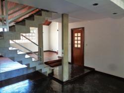 Casas-VILA MONTEIRO-foto129973