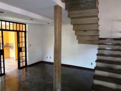 Casas-VILA MONTEIRO-foto129974