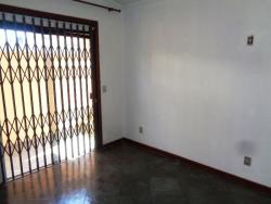 Casas-VILA MONTEIRO-foto129978