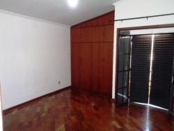 Casas-VILA MONTEIRO-foto129983