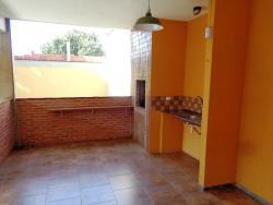 Casas-VILA MONTEIRO-foto129984