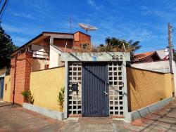 Casas-VILA MONTEIRO-foto129991