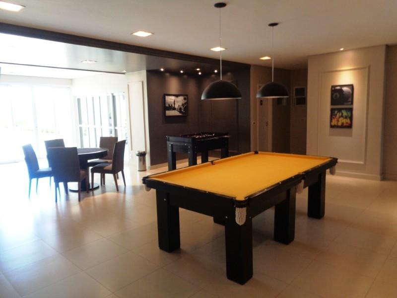 Apartamentos-ED. IMPERIALLE-foto119667