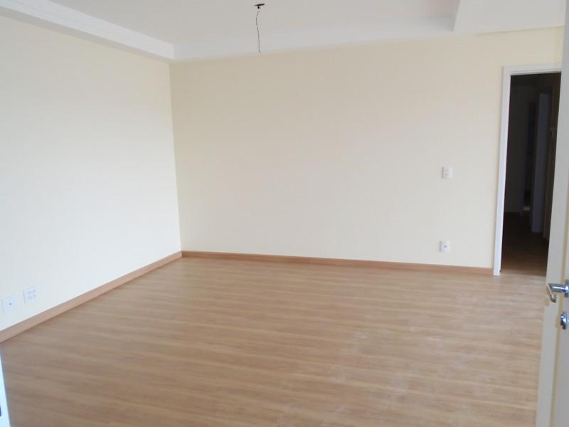 Apartamentos-ED. IMPERIALLE-foto119733