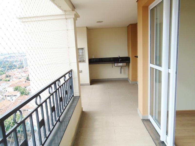 Apartamentos-ED. IMPERIALLE-foto119736