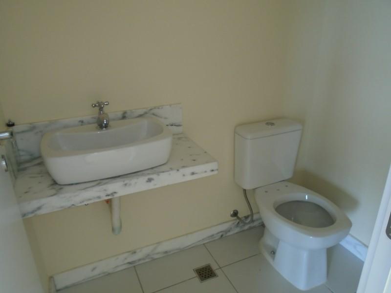 Apartamentos-ED. IMPERIALLE-foto119739
