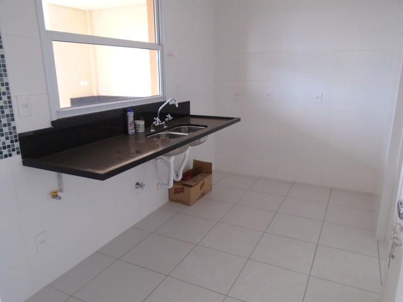 Apartamentos-ED. IMPERIALLE-foto119740