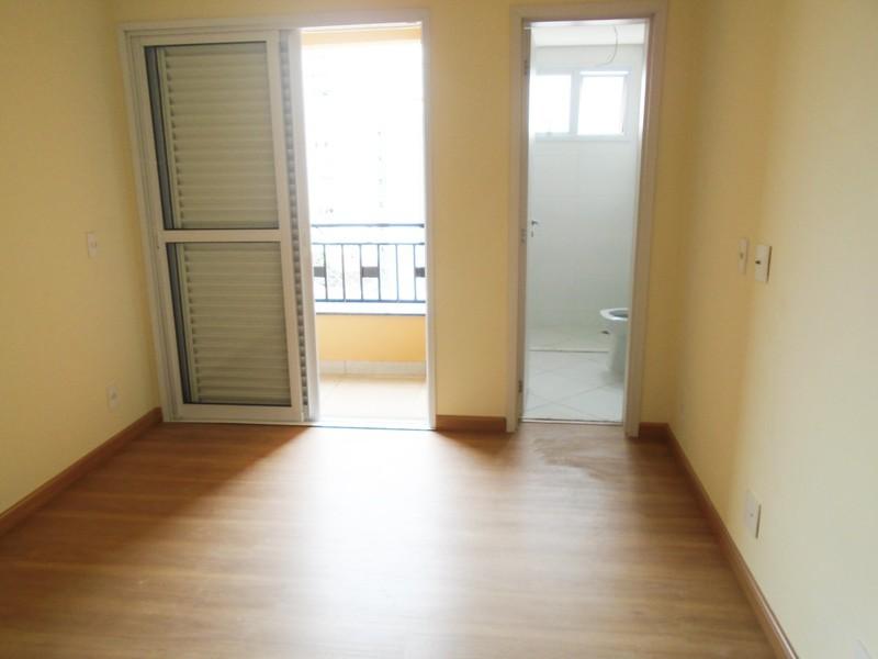 Apartamentos-ED. IMPERIALLE-foto119745