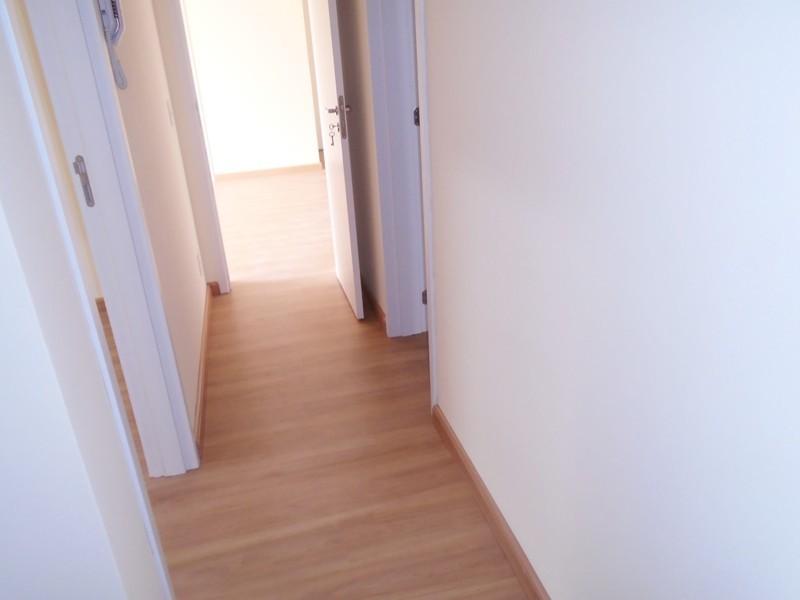 Apartamentos-ED. IMPERIALLE-foto119751