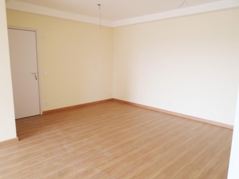 Apartamentos-ED. IMPERIALLE-foto119752