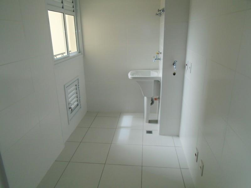 Apartamentos-ED. IMPERIALLE-foto119753