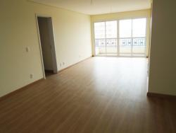 Apartamentos-ED. IMPERIALLE-foto119734