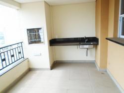 Apartamentos-ED. IMPERIALLE-foto119737