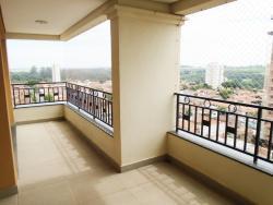 Apartamentos-ED. IMPERIALLE-foto119738