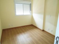 Apartamentos-ED. IMPERIALLE-foto119741