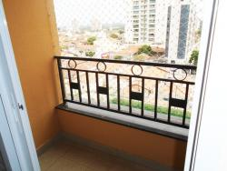 Apartamentos-ED. IMPERIALLE-foto119746