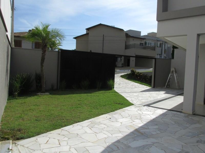 Casas-CONDOMÍNIO TERRAS DO SINHÔ II-foto119913