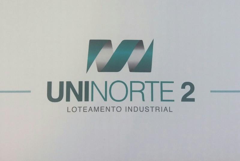 UNINORTE II