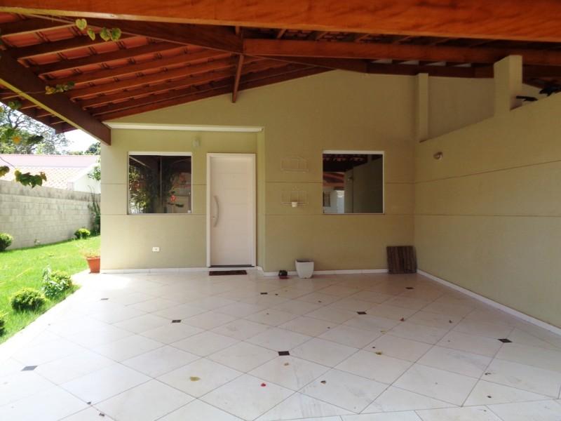 Casas-CONDOMÍNIO COSTA DO SOL-foto120360