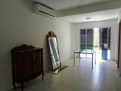 Casas-CONDOMÍNIO COSTA DO SOL-foto120363