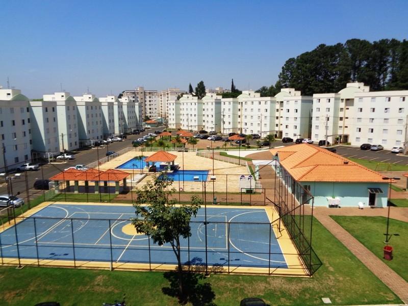 Apartamentos-ED. DEL GIARDINO-foto120813