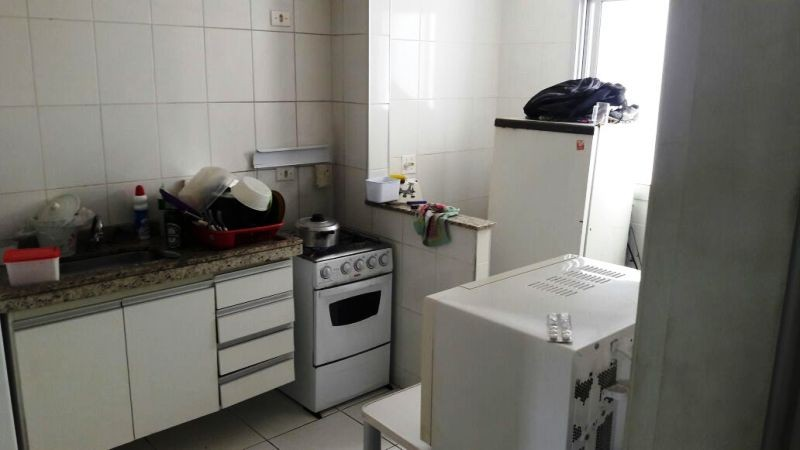 Apartamentos-ED. DEL GIARDINO-foto120832
