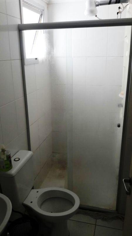 Apartamentos-ED. DEL GIARDINO-foto120833