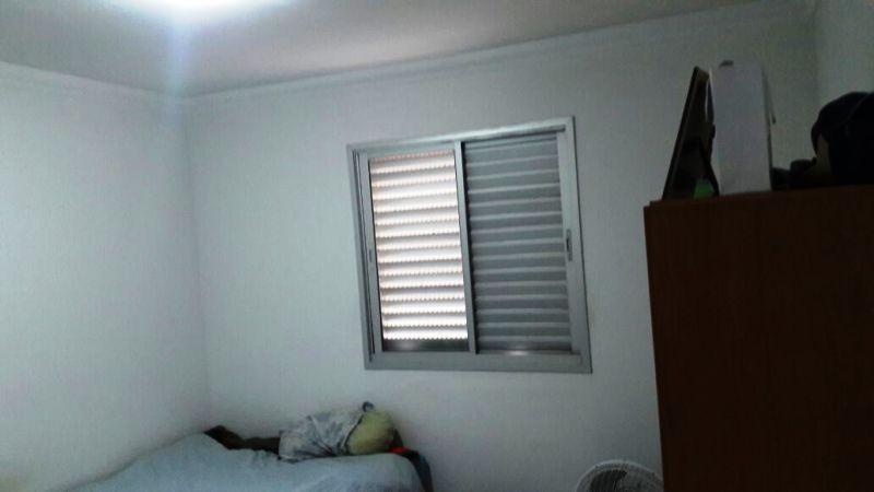 Apartamentos-ED. DEL GIARDINO-foto120834