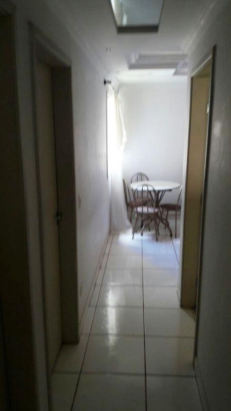 Apartamentos-ED. DEL GIARDINO-foto120840