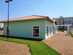 Apartamentos-ED. DEL GIARDINO-foto120811