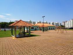 Apartamentos-ED. DEL GIARDINO-foto120815
