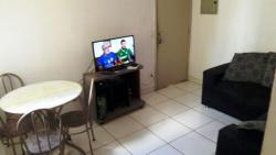 Apartamentos-ED. DEL GIARDINO-foto120829