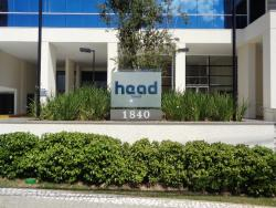 Comerciais-HEAD TOWER-foto121989