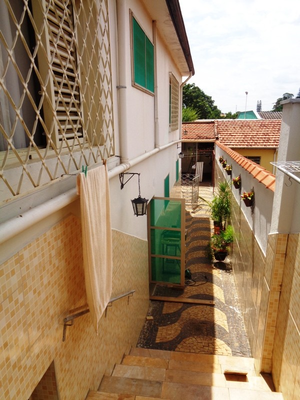 Comerciais-SÃO DIMAS-foto121639