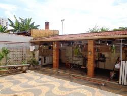 Comerciais-SÃO DIMAS-foto121640