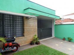 Comerciais-SÃO DIMAS-foto121645