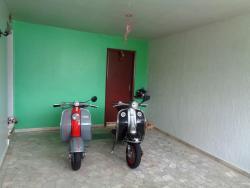 Comerciais-SÃO DIMAS-foto121646