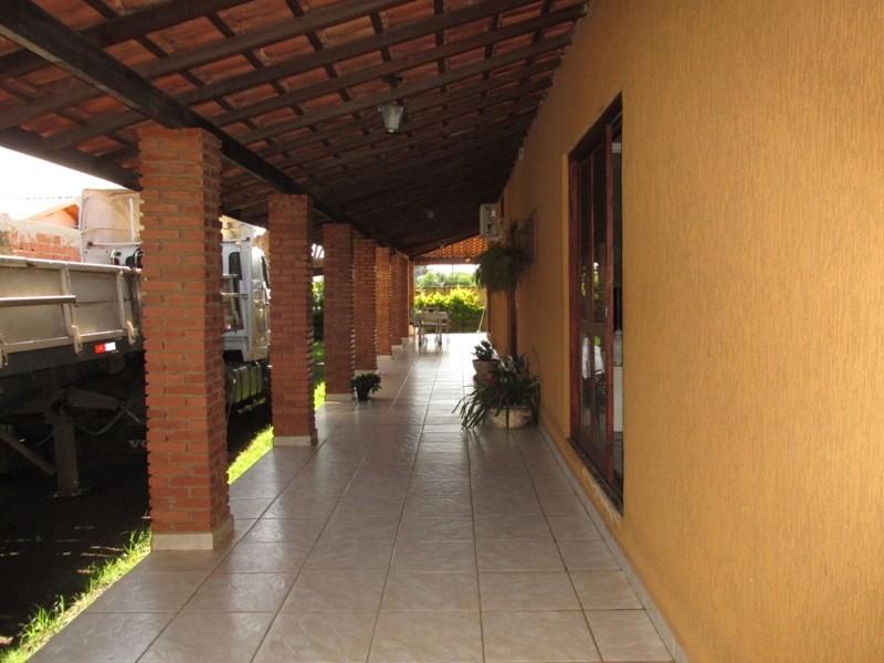 Casas-PERDIZES-foto121598
