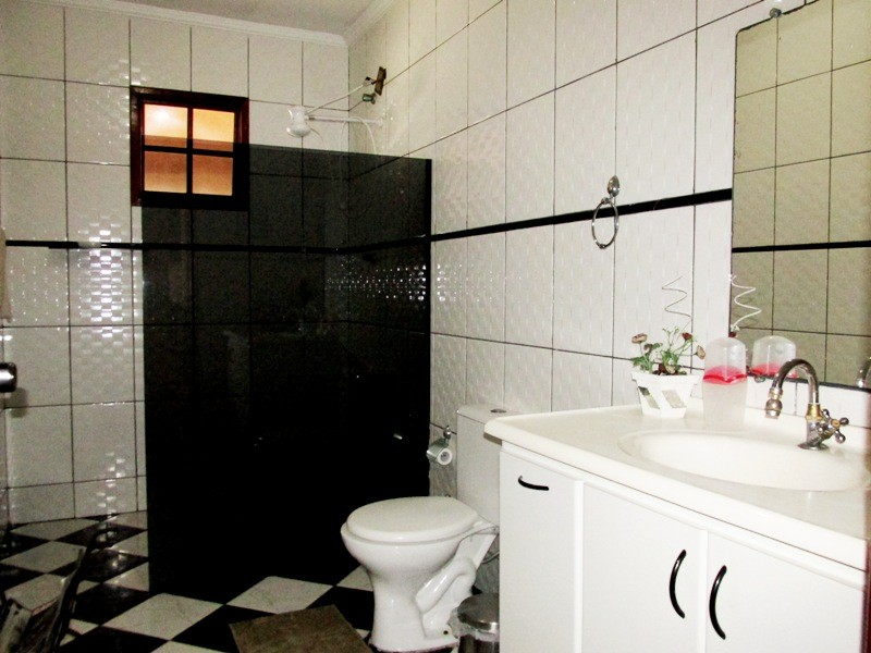Casas-PERDIZES-foto121611