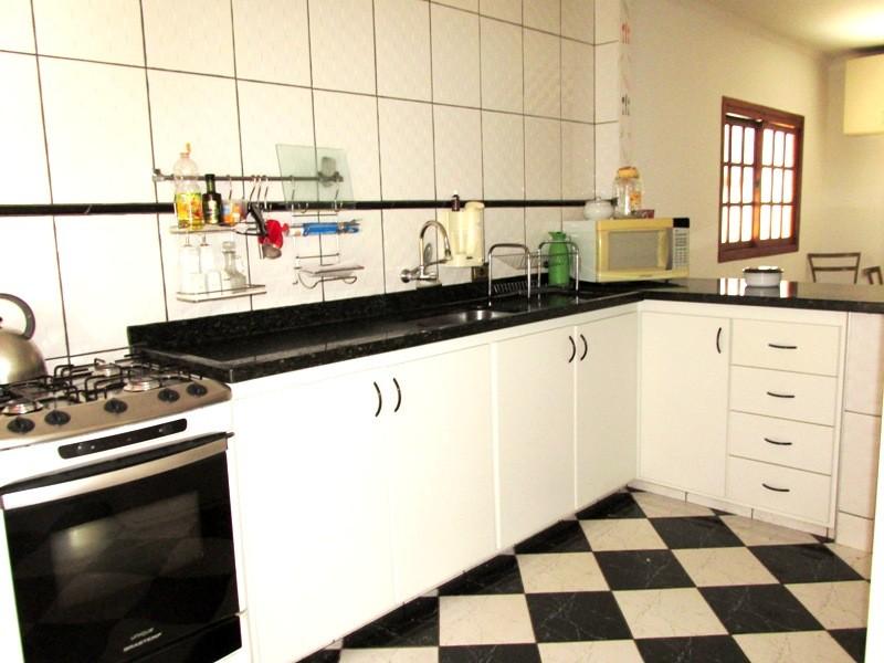Casas-PERDIZES-foto121614
