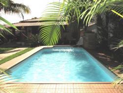 Casas-PERDIZES-foto121595