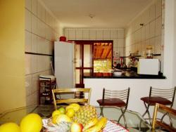 Casas-PERDIZES-foto121613