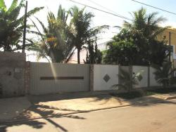 Casas-PERDIZES-foto121615
