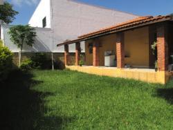 Casas-PERDIZES-foto121616