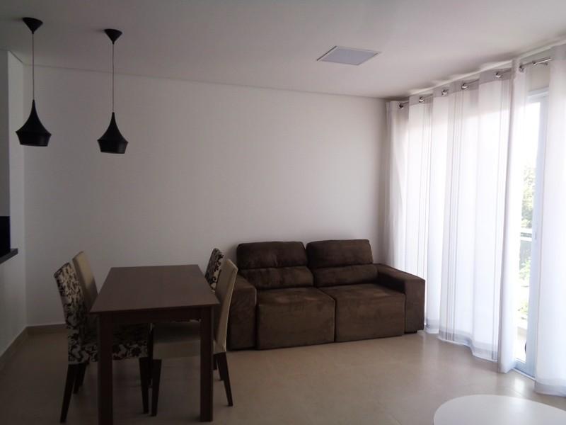 Apartamentos-ED. JOY ONE RESIDENCE-foto121862