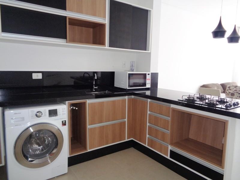 Apartamentos-ED. JOY ONE RESIDENCE-foto121864