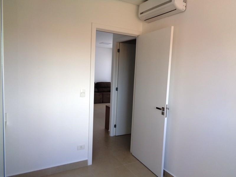 Apartamentos-ED. JOY ONE RESIDENCE-foto121867